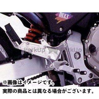 BEET ホーネット スーパーバンク ビートジャパン