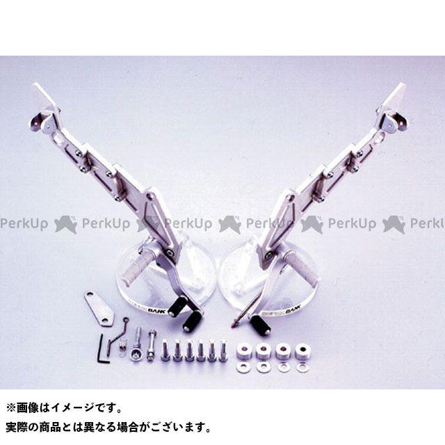 BEET GPZ1100 スーパーバンク ビートジャパン