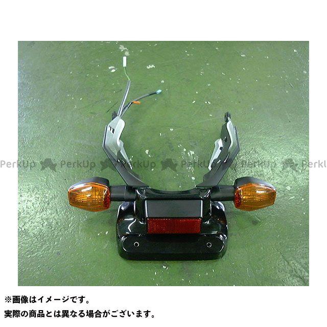 BEET CBR600RR フェンダーレスキット ビートジャパン