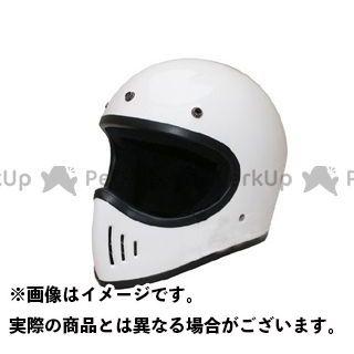 ダムトラ BLASTER-改(ブラスター カイ) ホワイト L メーカー在庫あり ダムトラックス