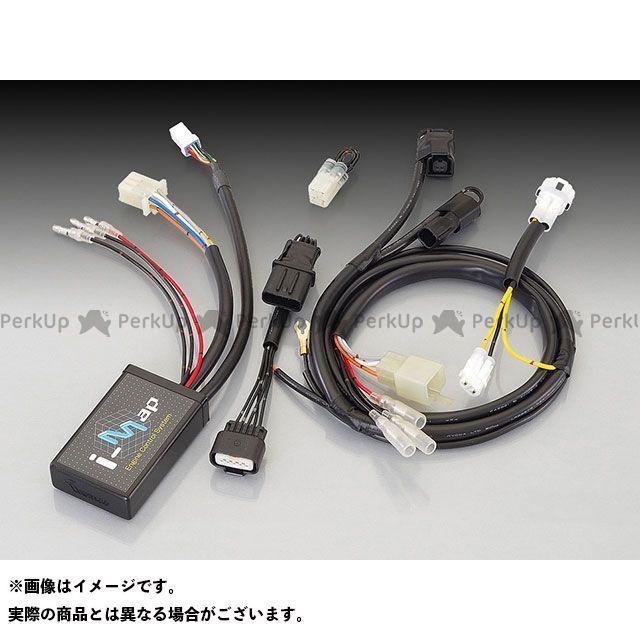 送料無料 キタコ KITACO CDI・リミッターカット I-MAP カプラーオンセット