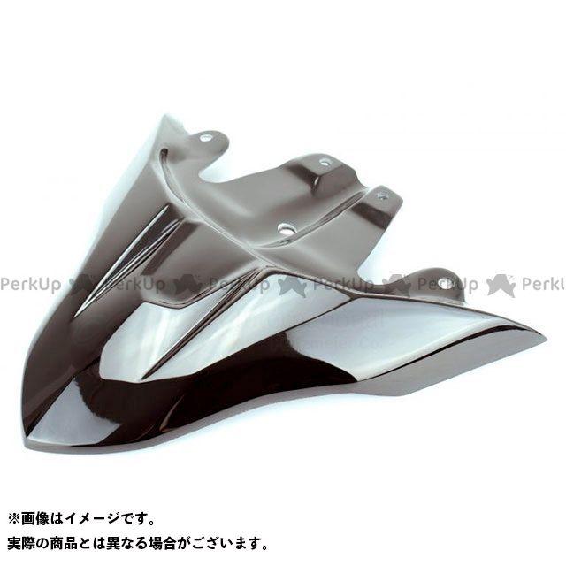 パイツマイヤー CRF1000Lアフリカツイン ビーク カラー:ブラック Peitzmeier