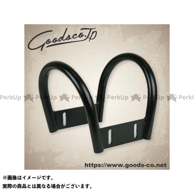 グッズ W400 W650 W800 パイプワークスタビライザー W400/650/800 GOODS