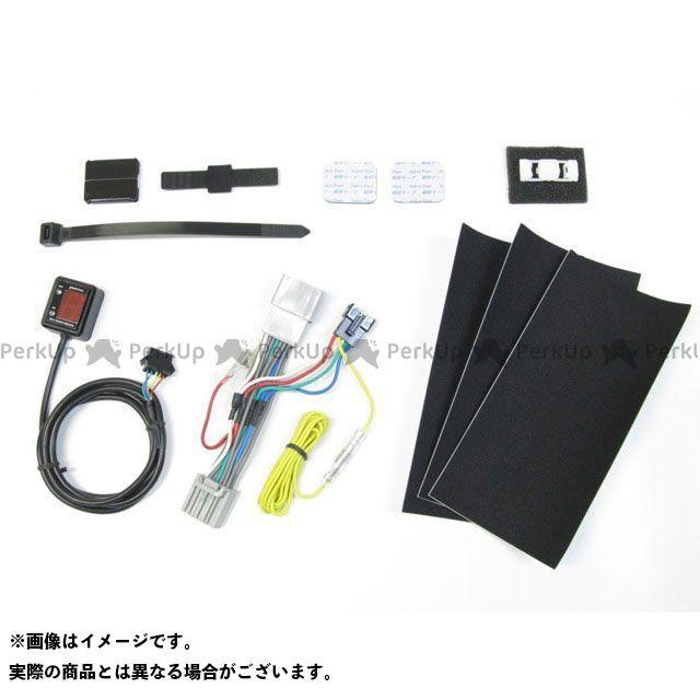 プロテック レブル250 レブル500 11379 シフトポジションインジケーターキット メーカー在庫あり PROTEC