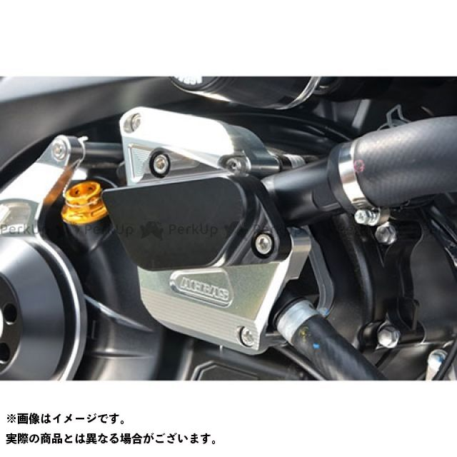 【エントリーで最大P21倍】アグラス SV650 レーシングスライダー ウォーターポンプ ジュラコンカラー:ホワイト AGRAS