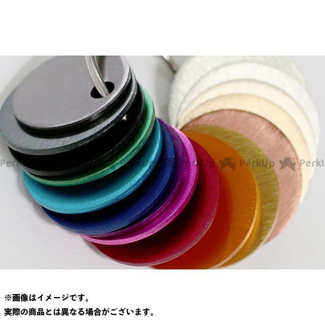 【特価品】アエラ R1200R R1200RS ライディングステップキット BMW R1200R/RS カラー:チタンブルー AELLA