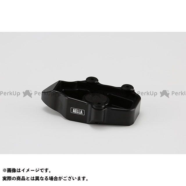 【特価品】アエラ モンスター797 モンスター797プラス サイドスタンドエンド M797 AELLA