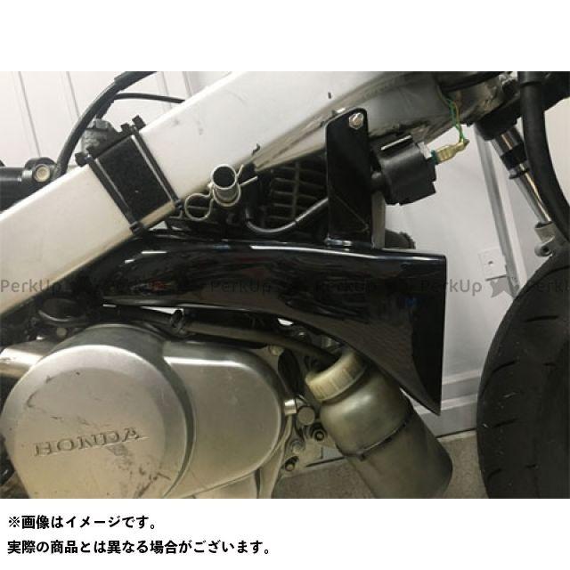 【エントリーで最大P23倍】Mデザイン NSF100 NSF100 フレッシュエアーダクト エムデザイン