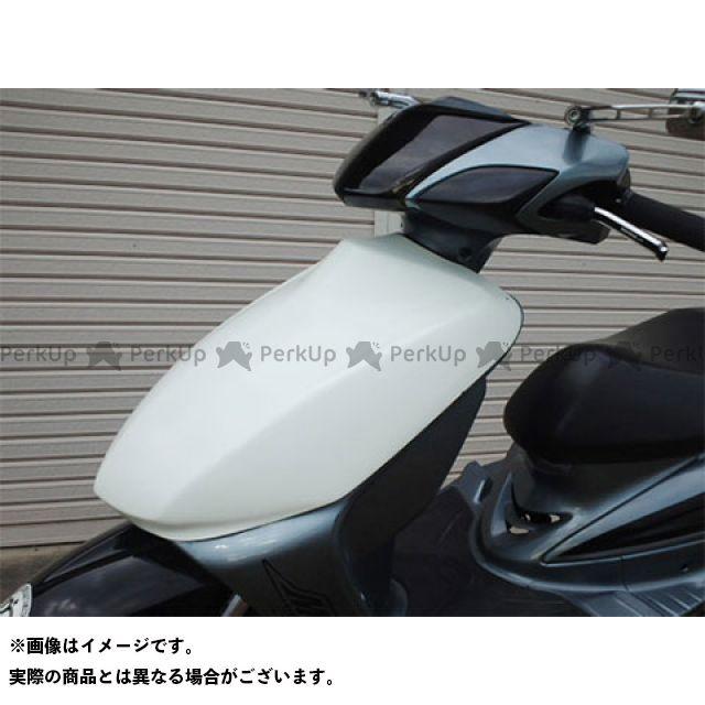Mデザイン シグナスX シグナスX 1型 レーシングフェイス(SE12J) エムデザイン