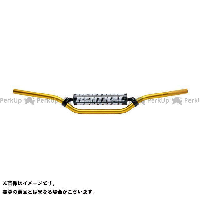 送料無料 レンサル 汎用 ハンドル関連パーツ レプリカバー ジェフ・ワード/MX5インチ(シルバー) ゴールド