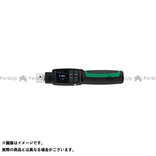 【無料雑誌付き】STAHLWILLE 714/1 デジタルトルクレンチ(1-10NM)(96500901) スタビレー