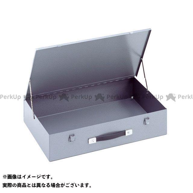送料無料 STAHLWILLE スタビレー 作業場工具 920C60 920用ボックス(81481060)