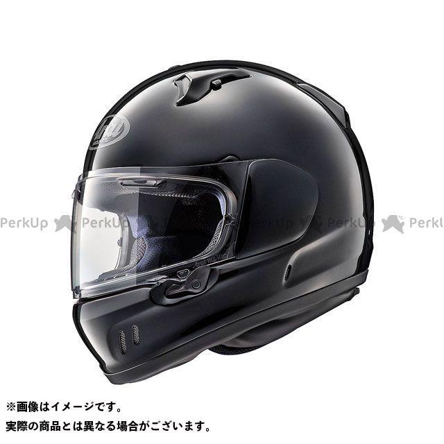 アライ ヘルメット Arai フルフェイスヘルメット XD(エックス・ディー) グラスブラック 55-56cm