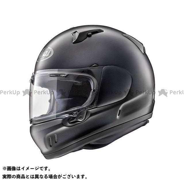 アライ ヘルメット Arai フルフェイスヘルメット XD(エックス・ディー) フラットブラック 55-56cm