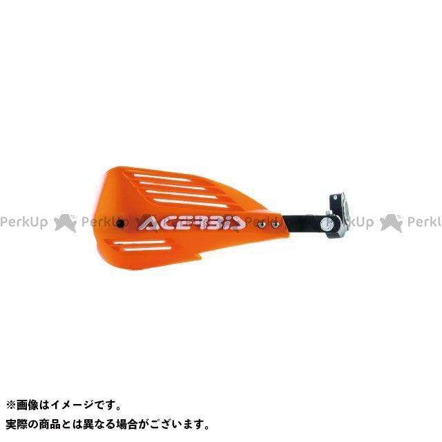 アチェルビス 汎用 AC-22809 RAM VX ハンドガード(KTMオレンジ2016)