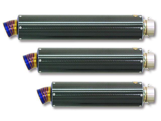 【送料無料(一部地域を除く)】 マーベリック 汎用 インナーサイレンサー MV97カーボンヒート 400mm×510mm 汎用/3PH, CHRONOHEARTS&COCORESALE:b4949512 --- hortafacil.dominiotemporario.com