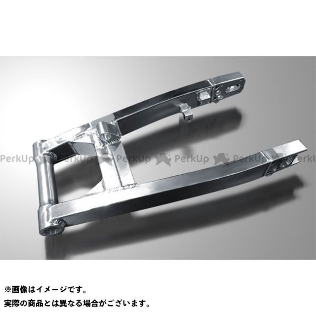 送料無料 Kファクトリー Z900RS スイングアーム スイングアーム(Z900RS)