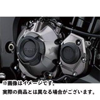 カワサキ Z1000 その他エンジン関連パーツ クランクケースリング