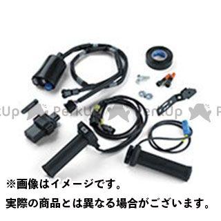 カワサキ Z900RS グリップ関連パーツ グリップヒーター