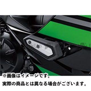 【エントリーで更にP5倍】カワサキ ニンジャ650 フレームスライダー KAWASAKI