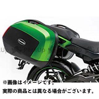 送料無料 カワサキ ニンジャ400 ツーリング用ボックス パニアケース(35L)