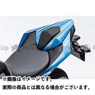 カワサキ Z250SL シングルシートカバーキット KAWASAKI