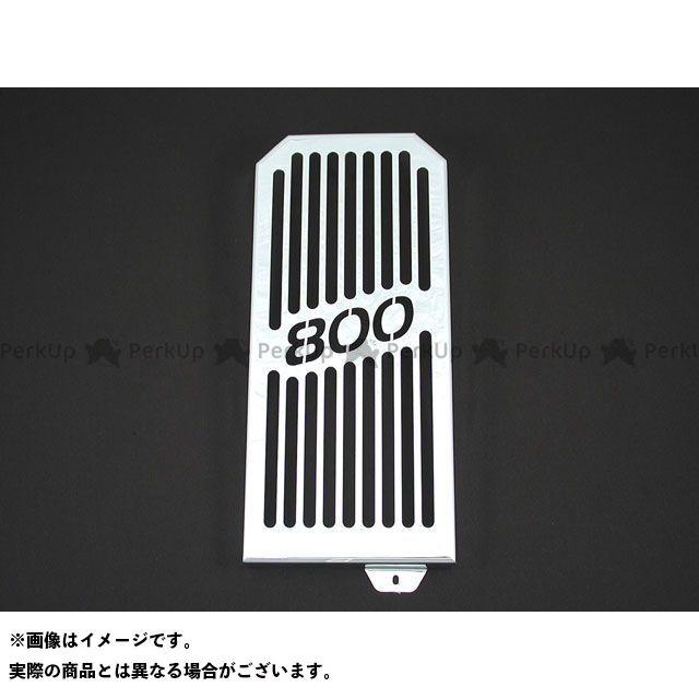 送料無料 H.a.c. Produsts イントルーダー800 ラジエター関連パーツ ラジエーターガード INTRUDER M800/M50 他