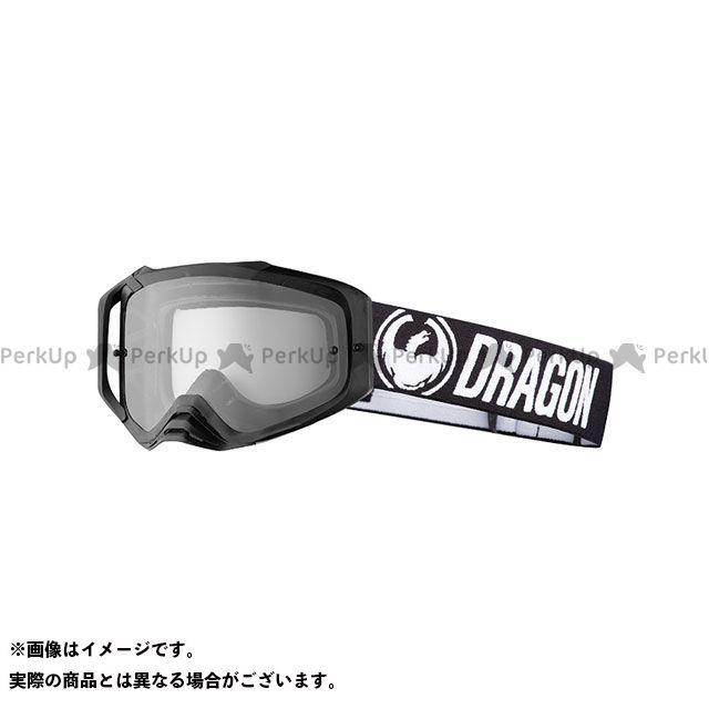 DRAGON ドラゴン オフロードゴーグル ゴーグル DRAGON MXV MAXゴーグル(コール) ドラゴン
