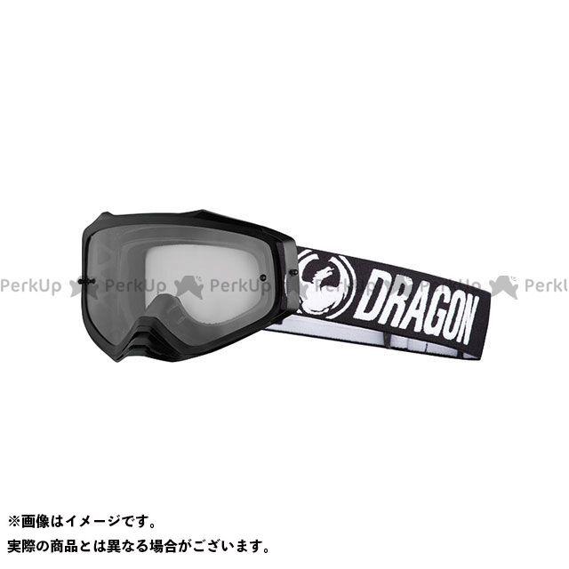 DRAGON ドラゴン オフロードゴーグル ゴーグル DRAGON MXV PLUSゴーグル(コール) メーカー在庫あり ドラゴン