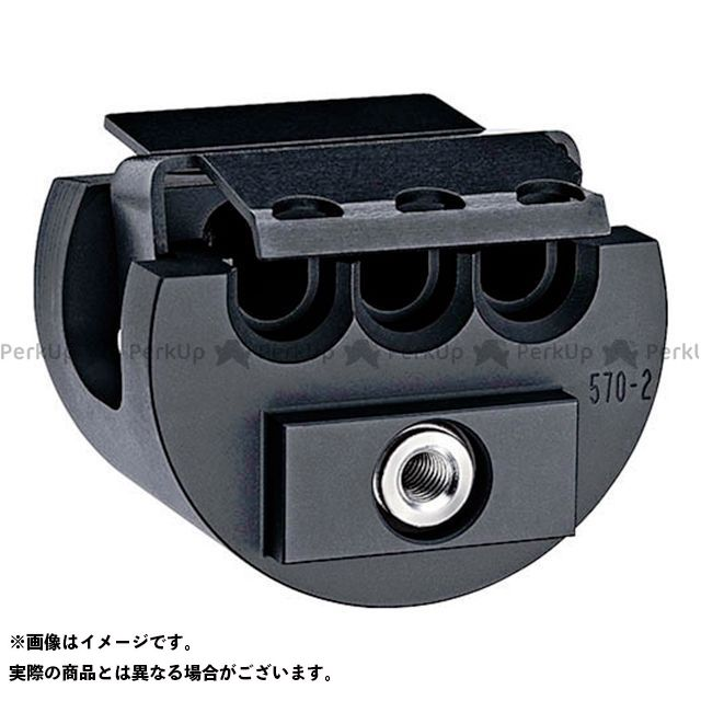 KNIPEX 9749-71-1 ロケーター(9749-71用) クニペックス