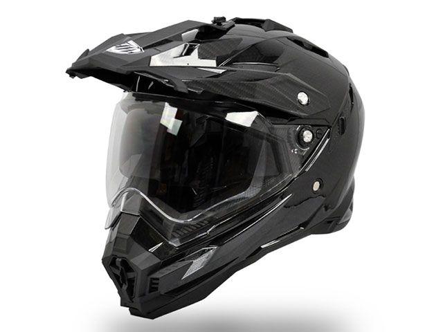 送料無料 THH ティーエイチエイチ フルフェイスヘルメット TX-27 フルフェイスヘルメット(ブラックカーボンプリント) XXL