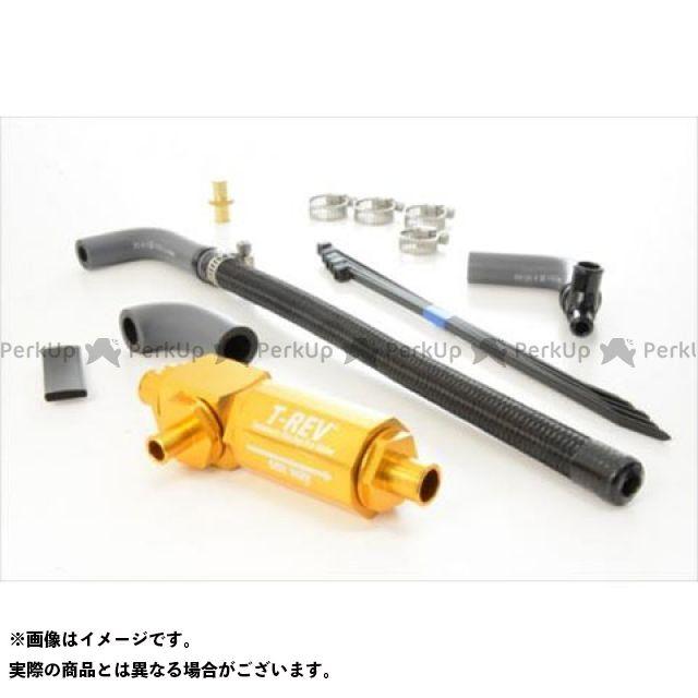 テラモト G310R T-REVαシステム G310R カラー:ゴールド TERAMOTO