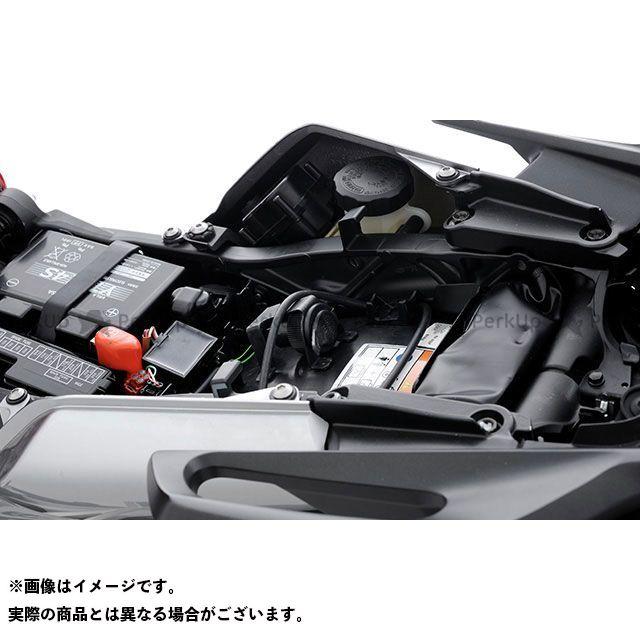 送料無料 Honda VFR1200F その他電装パーツ アクセサリーソケット