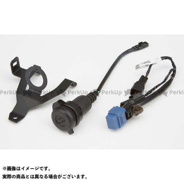 送料無料 Honda CBR1000RRファイヤーブレード その他電装パーツ アクセサリーソケット
