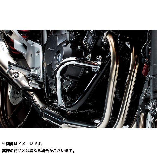 送料無料 Honda CB400スーパーボルドール CB400スーパーフォア(CB400SF) エンジンガード エンジンガード