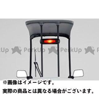 送料無料 Honda ジャイロキャノピー その他電装パーツ ハイマウントストップランプ