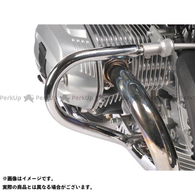 ワンダーリッヒ R1200R エンジンガード R1200R(クローム) Wunderlich