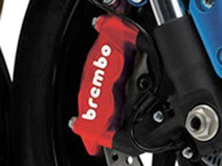 新発売 送料無料 スズキ GSX-S1000 キャリパー ブレンボキャリパー 赤色塗装 スズキ 赤色塗装 キャリパー 右側, おおいたけん:8f2e647c --- construart30.dominiotemporario.com