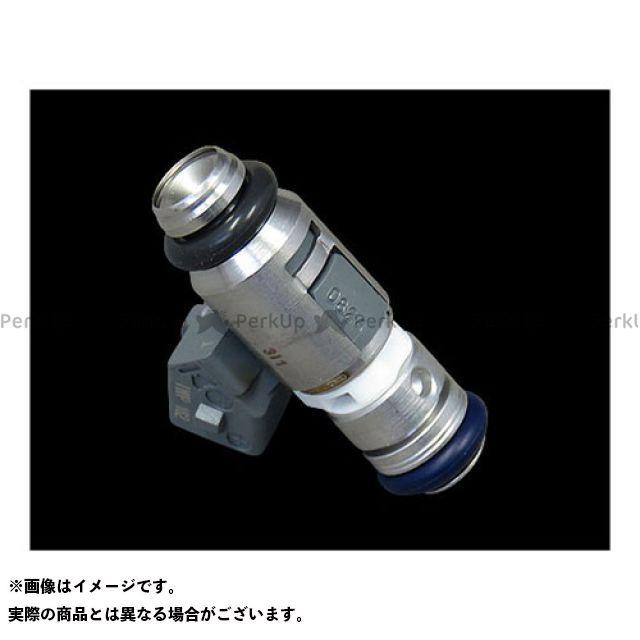 送料無料 スタンダード STANDARD その他電装パーツ インジェクター27609-01B27609-04