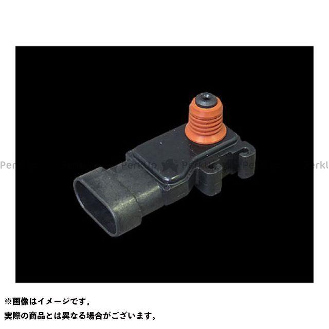 送料無料 スタンダード STANDARD その他電装パーツ MAPセンサー32316-99