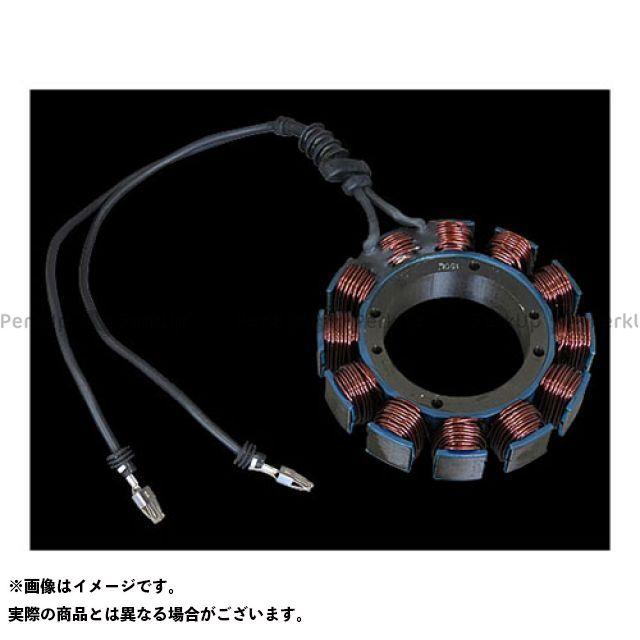 1 x 12m Reel Anodised Aluminium Craft Wire 03 Dk Turq