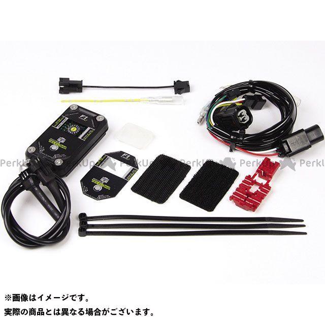 送料無料 SP武川 スーパーカブ50 CDI・リミッターカット FIコン2(インジェクションコントローラー)