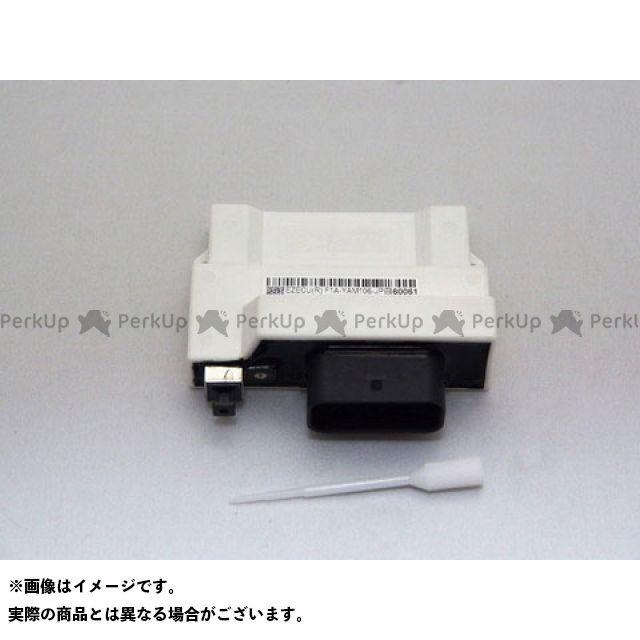送料無料 EZECU シグナスX CDI・リミッターカット EZECU(EZ1)CYGNUS-X JP/2・3(125)