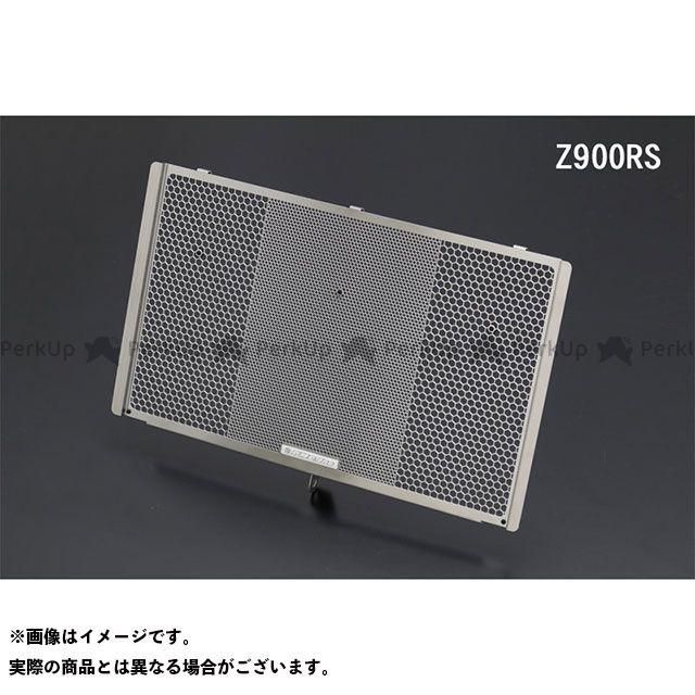 送料無料 PMC MT-10 ラジエター ラジエター&オイルクーラーガード