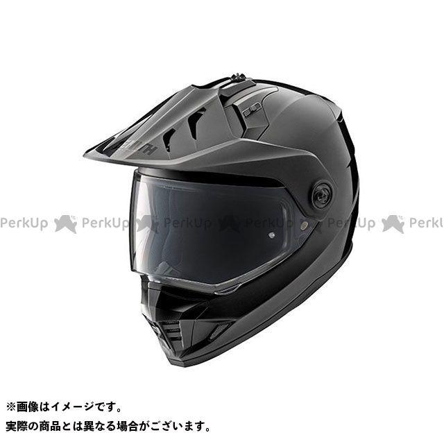 ワイズギア YX-6 ZENITH GIBSON(メタルブラック) M/57-58cm Y'S GEAR