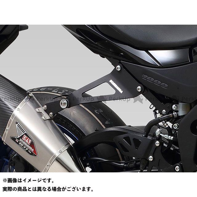 【エントリーで最大P21倍】ヨシムラ サイレンサーブラケットセット YOSHIMURA