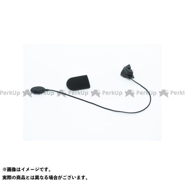 B+COM SB6X用 ワイヤーマイク 純正品  ビーコム
