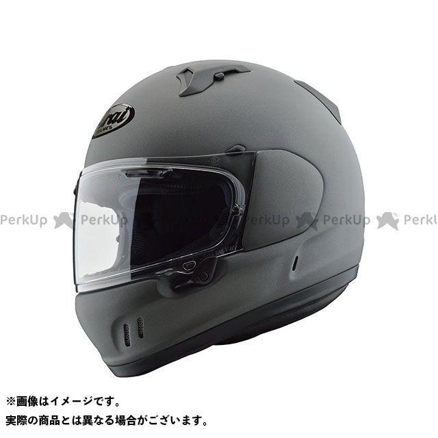 アライ ヘルメット Arai 【東単オリジナル】 XD(エックス・ディー) アーバンフラット 61-62cm