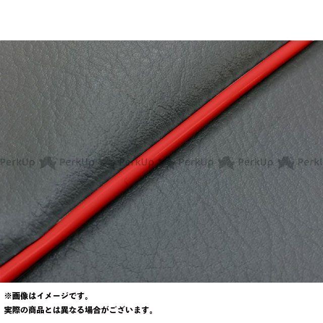 Elco Lighting EDL71R Line Voltage Sconce Pendant EDL70//71