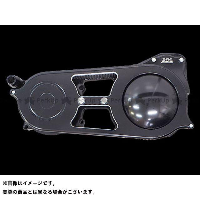 送料無料 Belt Drives Limited FLH エレクトラグライドスタンダード FLT ツアーグライド FXR スーパーグライド 駆動ベルト 2inオープンベルトキット 90-06yツアラー・FXR ブラック